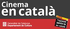 Cinema en català