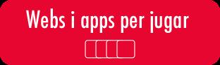 Webs i apps per jugar