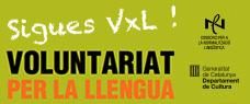Sigues VxL !