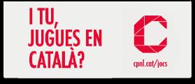 I tu, jugues en català (versió 2)