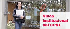 Vídeo CPNL