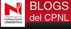 Els blogs del CPNL