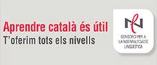 Aprèn català