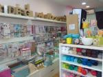 Dues noves botigues s'uneixen a la xarxa d'establiments col·laboradors del VxL