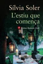 Comencen els clubs de lectura en català
