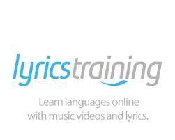 Apreneu català a partir de les vostres cançons preferides