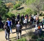 Els usuaris del SOC aprenen català amb L'Heura