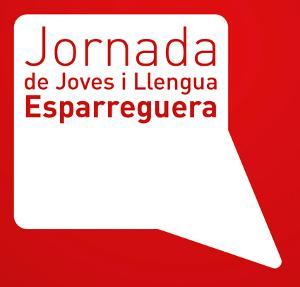 II Jornada de Joves i Llengua a Esparreguera