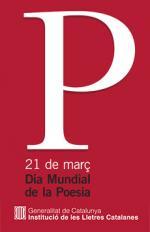 El CPNL celebra, un any més, el Dia Mundial de la Poesia