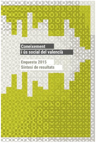 Més coneixement del català es correspon amb més oportunitats laborals