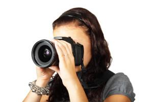 Concurs fotoliterari d'homenatge a Montserrat Roig