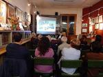 Montcada i Reixac commemora l'Any Pàmies