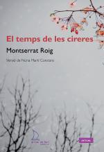 Montserrat Roig a les aules