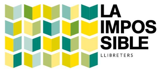 Premi de l'AIJEC a la Qualitat Lingüística en el món empresarial 2013