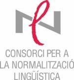 Jornada d'acolliment lingüístic
