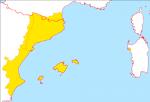 Dóna a conèixer el català!