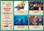 I Cicle de cinema infantil en català a Montcada
