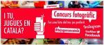 Concurs fotogràfic #itujuguesencatalà