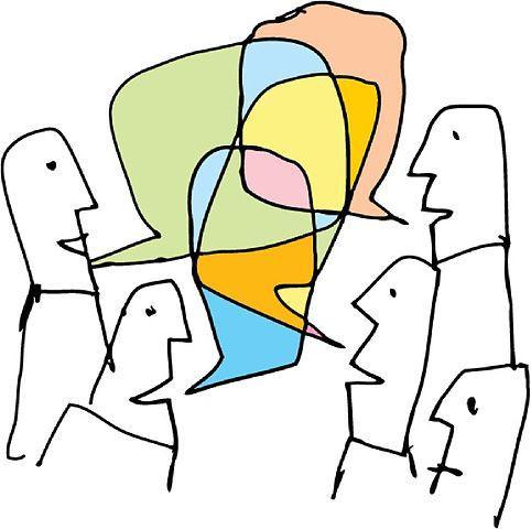 Cursos complementaris per millorar les habilitats comunicatives