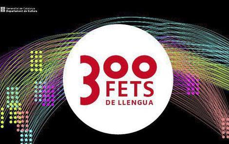 300 fets de llengua