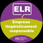 Empreses lingüísticament responsables a la Garrotxa