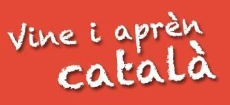 Matrícula als cursos de català que comencen al gener
