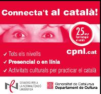 Comença la inscripció per als cursos de català