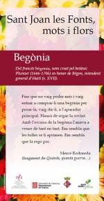 El Servei de Català d'Olot-la Garrotxa participa en el