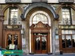 Sortida: Barcelona a l'època de la I Guerra Mundial