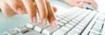 Servei d'Assessorament Lingüístic per impulsar la qualitat en la imatge d'una empresa