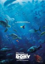 Buscant la Dory? Buscant en Nemo?