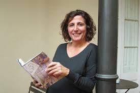 Xerrada amb Sílvia Soler a la Biblioteca Central