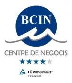 Trobada de restauradors i productors alimentaris del Barcelonès Nord i Montgat, al BCIN