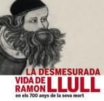 Alumnes de nivell de suficiència visitaran l'exposició sobre Ramon Llull a la Biblioteca de Figueres