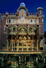 Vols anar al Palau de la Música Catalana? El Palau i el CPNL t'ho posem fàcil!