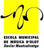 Músiques del món a l'Escola de Música d'Olot