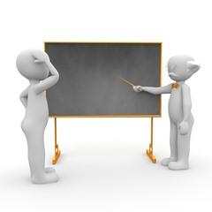 EL CPNL, un organisme referent per a les pràctiques dels universitaris