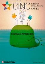 El cinema infantil en català pren protagonisme aquesta primavera