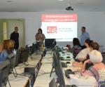 En marxa, noves actuacions del programa Català i empresa. Ja estàs al dia?