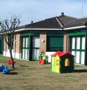 Pla de millora de la qualitat lingüística de les escoles bressol municipal (CNL de l'Hospitalet)