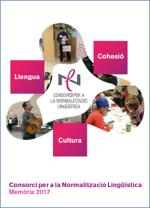 Creix l'interès pel català