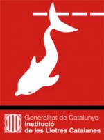 Muntaner, Pedrolo, Ferran de Pol: autors literaris 2015