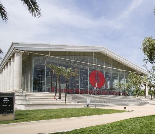 El CPNL col·labora amb diverses institucions culturals