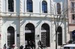 Taller Educació per al desenvolupament per als alumnes dels cursos de català de Figueres