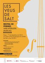 Les Veus de Salt 2015