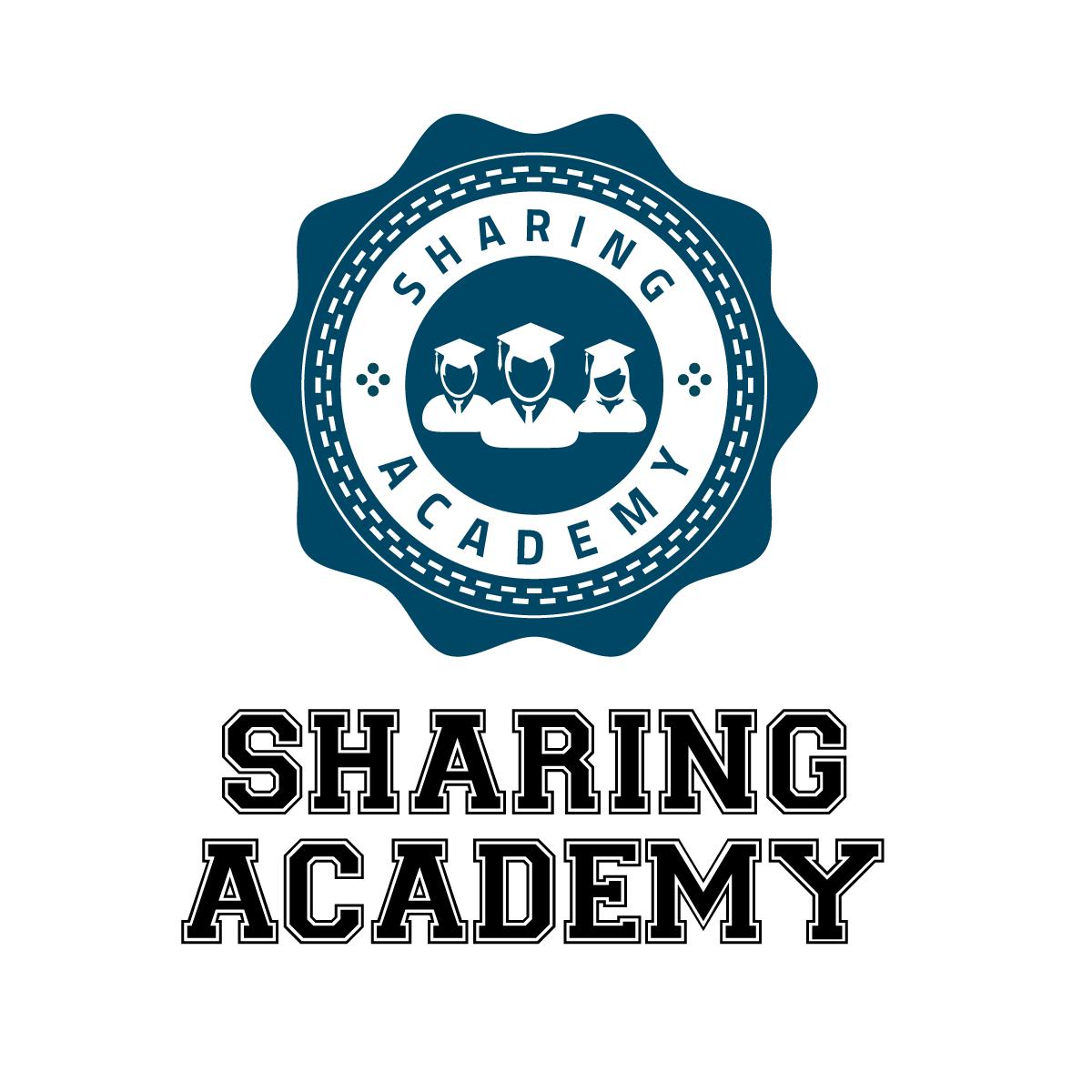 L'app en català Sharing Academy, premiada com la millor aplicació als Mobile Premier Awards 2016
