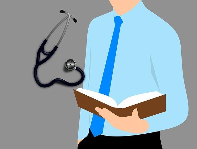 El CPNL acosta els seus cursos de català a 230 professionals sanitaris