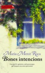Sessió literària amb l'escriptora Maria Mercè Roca
