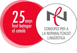 El CPNL celebra el 25è aniversari amb un seguit d'actes arreu de Catalunya