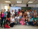 Èxit d'assistència als cursos intensius d'estiu